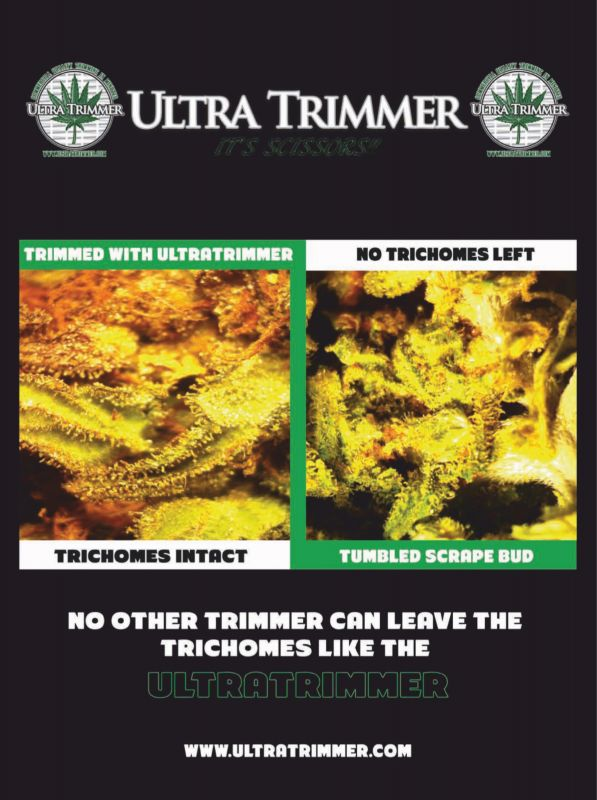Ultra_Trimmer---kw---Cannabis_Category---High_Times_-_April_2020---dtc---USA---English---Print_Ad---pSP.jpg