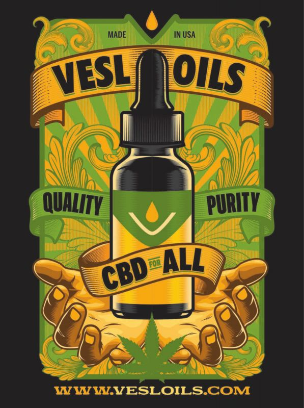VESLOILS---kw---Cannabis_Category---High_Times_-_April_2020---dtc---USA---English---Print_Ad---pSP.jpg