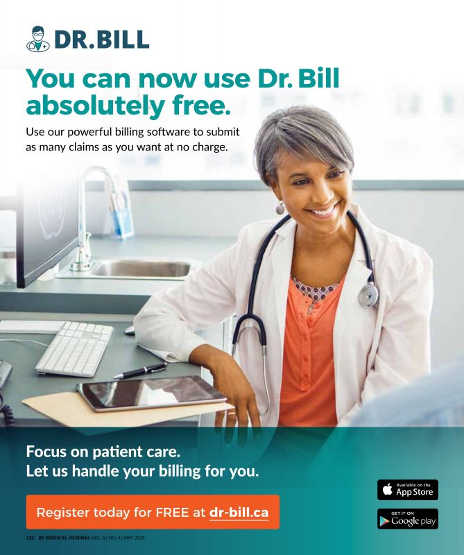 Dr_Bill---kw---Healthcare_category---BC_Medical_Journal_-_BCMJ_-_May_2020---hcp---Canada---English---Print_Ad---pSP.jpg