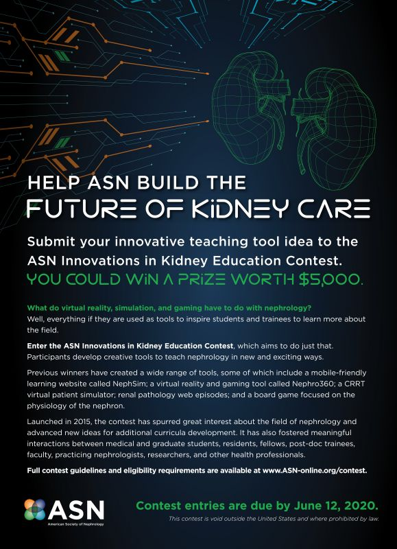 American_society_of_nephrology---kw---Healthcare_category---Kidney_News_-_June_2020---hcp---USA---English---Print_Ad---pSP.jpg