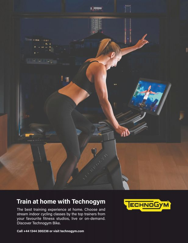 Technogym---kw---Healthcare_category---Vogue_-_July_2020---dtc---UK---English---Print_Ad---pSP.jpg