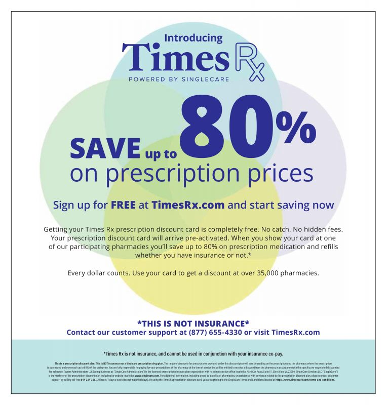 Times_Rx---kw---Healthcare_category---Los_Angeles_Times_-_June_4--2020---dtc---USA---English---Print_Ad---pHP.jpg