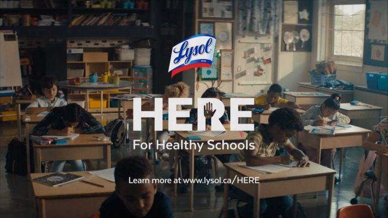 Lysol---kw---Healthcare_category---CBC_-_September_6--2020---dtc---Canada---English---TV_commercial---30_seconds.mp4