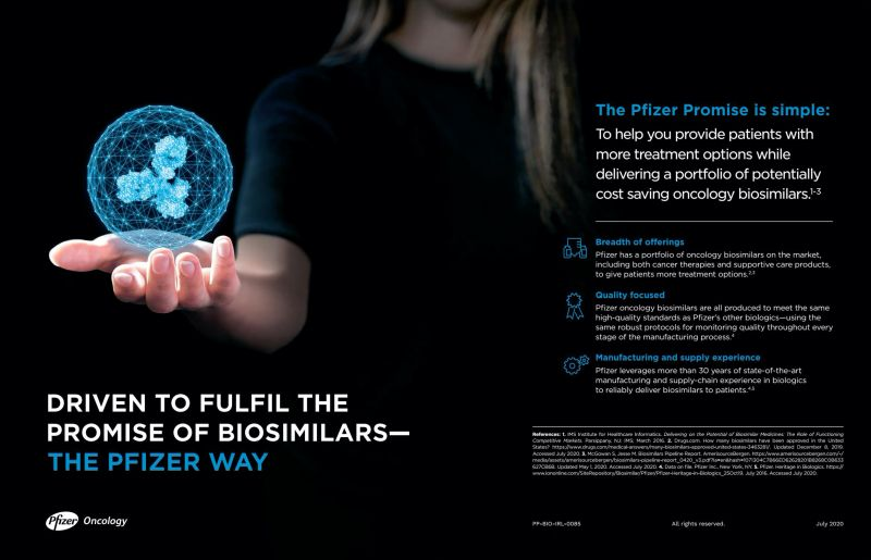 Pfizer_Biosimilars---kw---Healthcare_category---UPDATE_journal_-_Oncology_and_Haematology_-_Vol_6_-_Issue_6_-_2020---hcp---Ireland---English---Print_Ad---pDPS.jpg