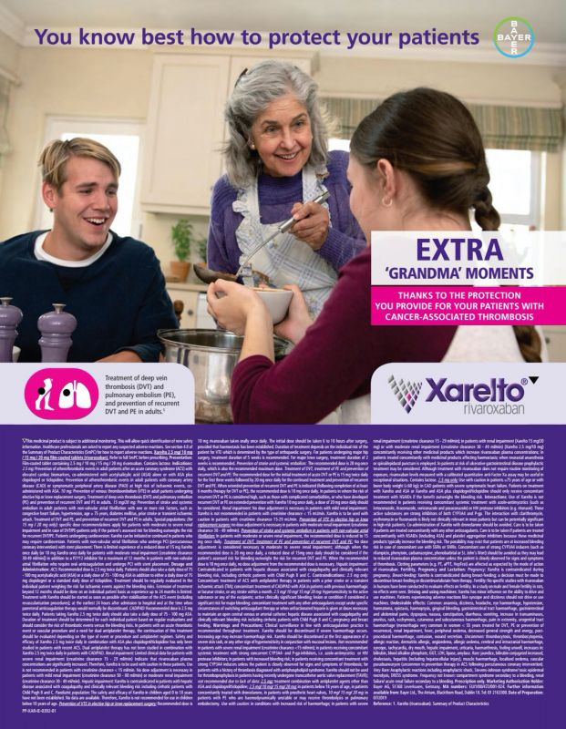 Xarelto---kw---Healthcare_category---UPDATE_journal_-_Oncology_and_Haematology_-_Vol_6_-_Issue_6_-_2020---hcp---Ireland---English---Print_Ad---pSP.jpg