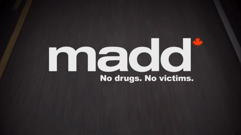 Madd---kw---Healthcare_category---CBC_-_September_6--2020---dtc---Canada---English---TV_commercial---30_seconds.mp4