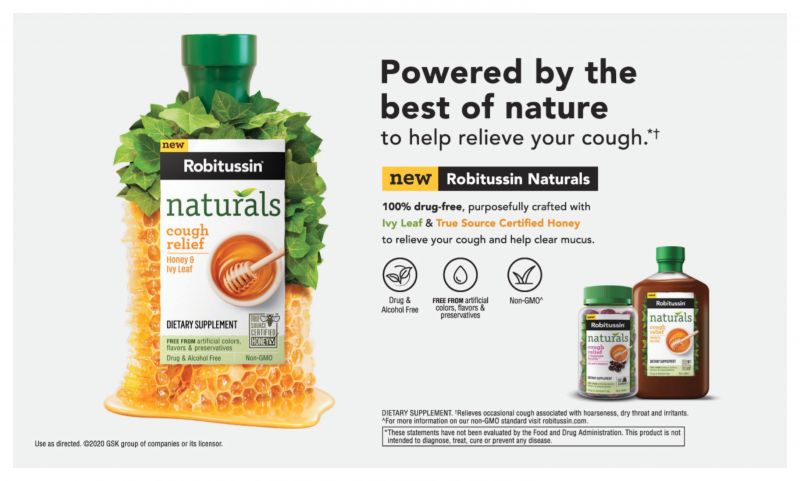 Robitussin---Naturals---Healthcare_category---Elle_-_September_2020---dtc---USA---English---Print_Ad---pHP.jpg