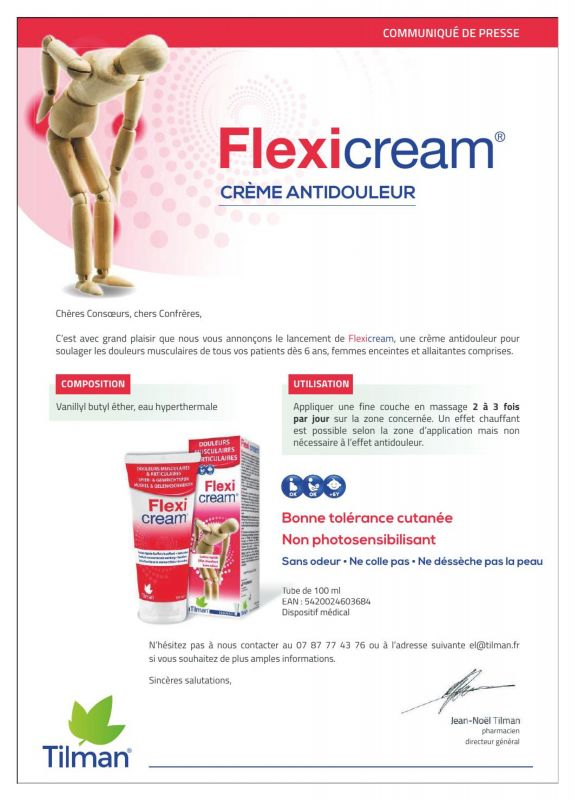 Flexicream---kw---Healthcare_category---Le_Quotidien_du_Pharmacien_-_September_18--2020---hcp---France---French---Print_Ad---pHP.jpg