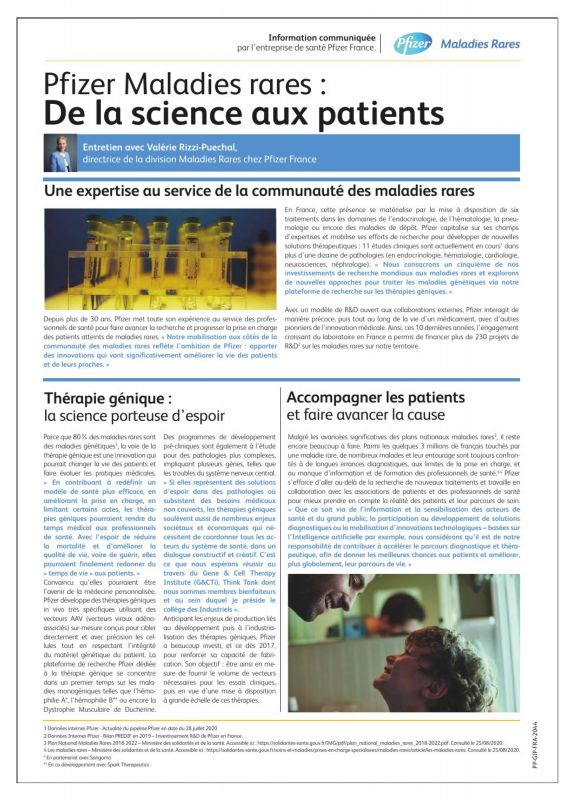 Pfizer_Maladies_Rares---kw---Healthcare_category---Le_Quotidien_du_Medecin_-_September_18--2020---hcp---France---French---Print_Ad---p23.jpg
