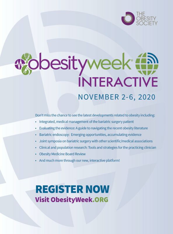 The_Obesity_Society---kw---Healthcare_category---Bariatric_Times_-_October_2020---hcp---USA---English---Print_Ad---pSP.jpg