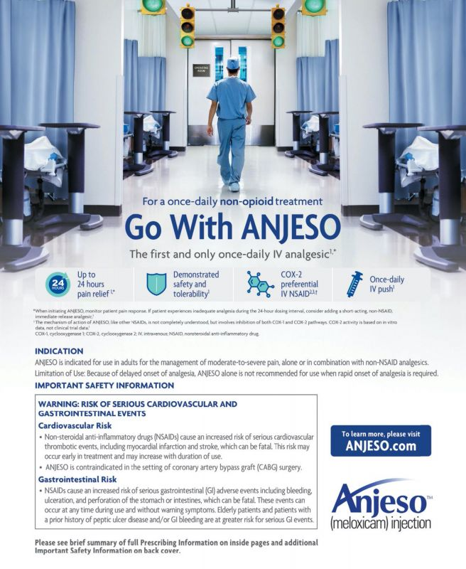 Anjeso---kw---Healthcare_category---Opioid_Awareness_-_September_2020---hcp---USA---English---Print_Ad---pSP.jpg