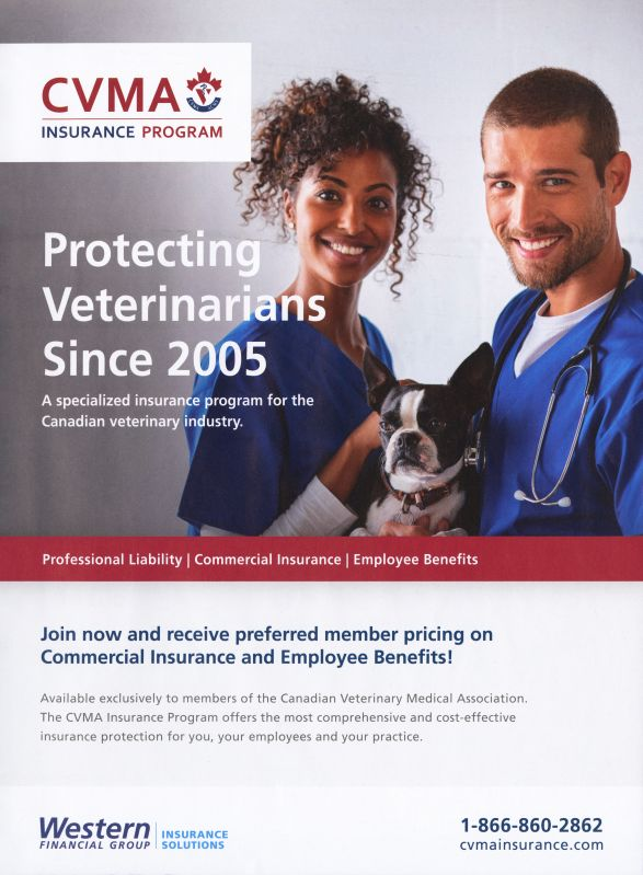 CVMA---kw---Animal_Health_Category---The_Canadian_Veterinary_Journal_-_August_2020---vet---Canada---English---Print_Ad---pSP.jpg
