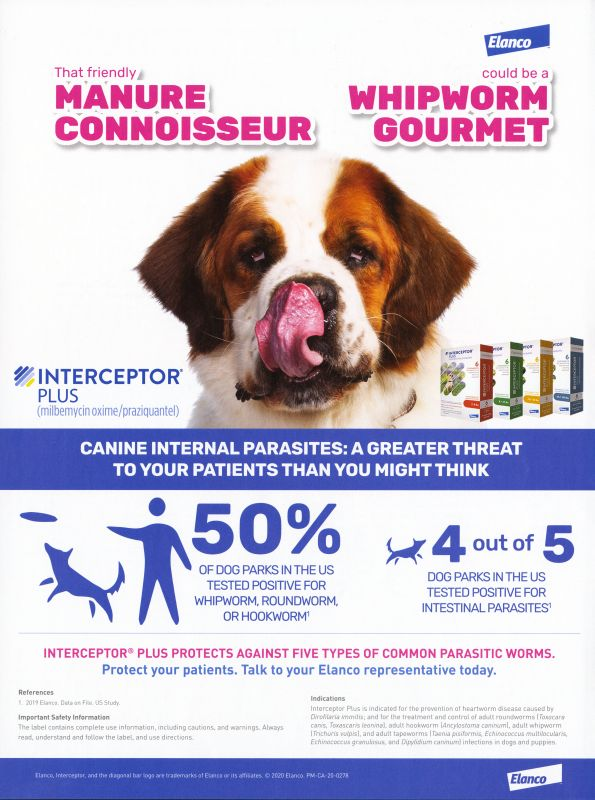 Interceptor_Plus---kw---Animal_Health_Category---The_Canadian_Veterinary_Journal_-_July_2020---vet---Canada---English---Print_Ad---pSP.jpg