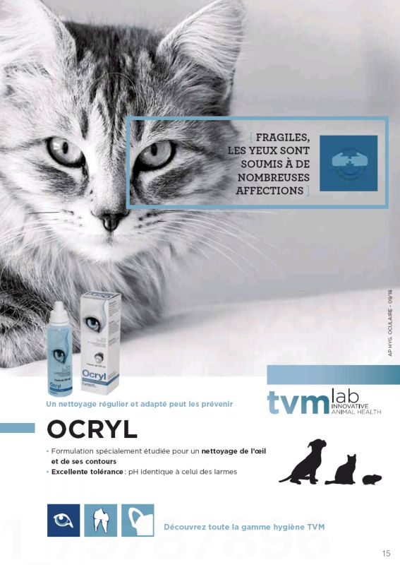 Ocryl---kw---Animal_Health_Category---City_Pattes_-_No_14_2020---vet---France---French---Print_Ad---pSP.jpg