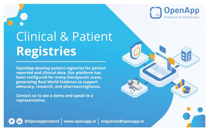 OpenApp---kw---Healthcare_category---Rare_Diseases_-_Q3_2020---hcp---UK---English---Print_Ad---pHP.jpg