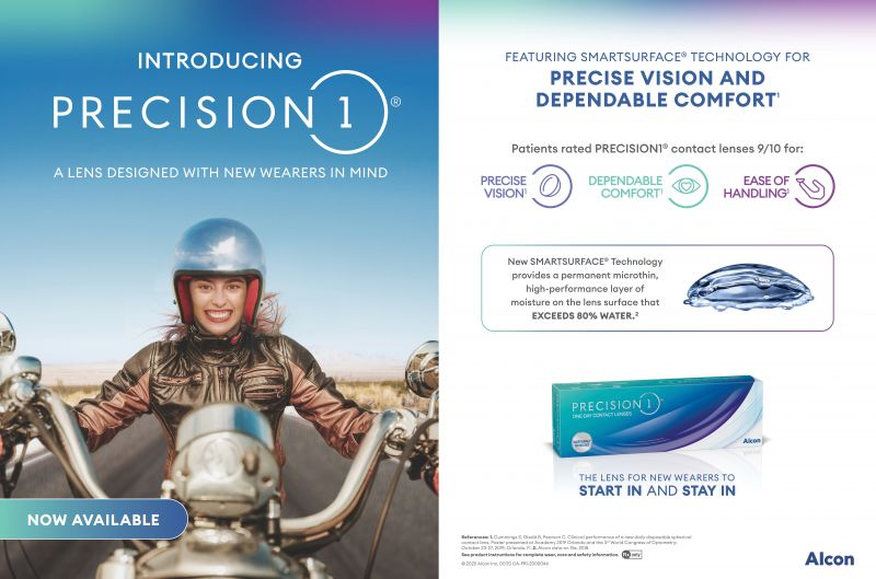 Precision_1---kw---Healthcare_category---Canadian_Journal_of_Optometry_-_CJO_-_Vol_82_-_No_3_-_2020---hcp---Canada---English---Print_Ad---pDPS.jpg