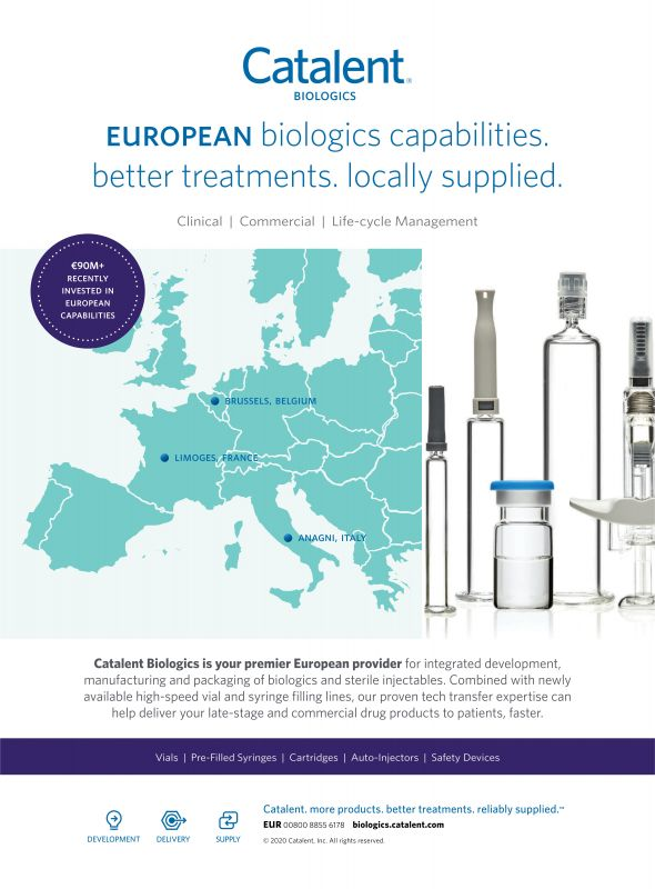 Catalent---kw---Healthcare_category---Biopharm_International_-_October_2020---Trade---UK---English---Print_Ad---pSP.jpg