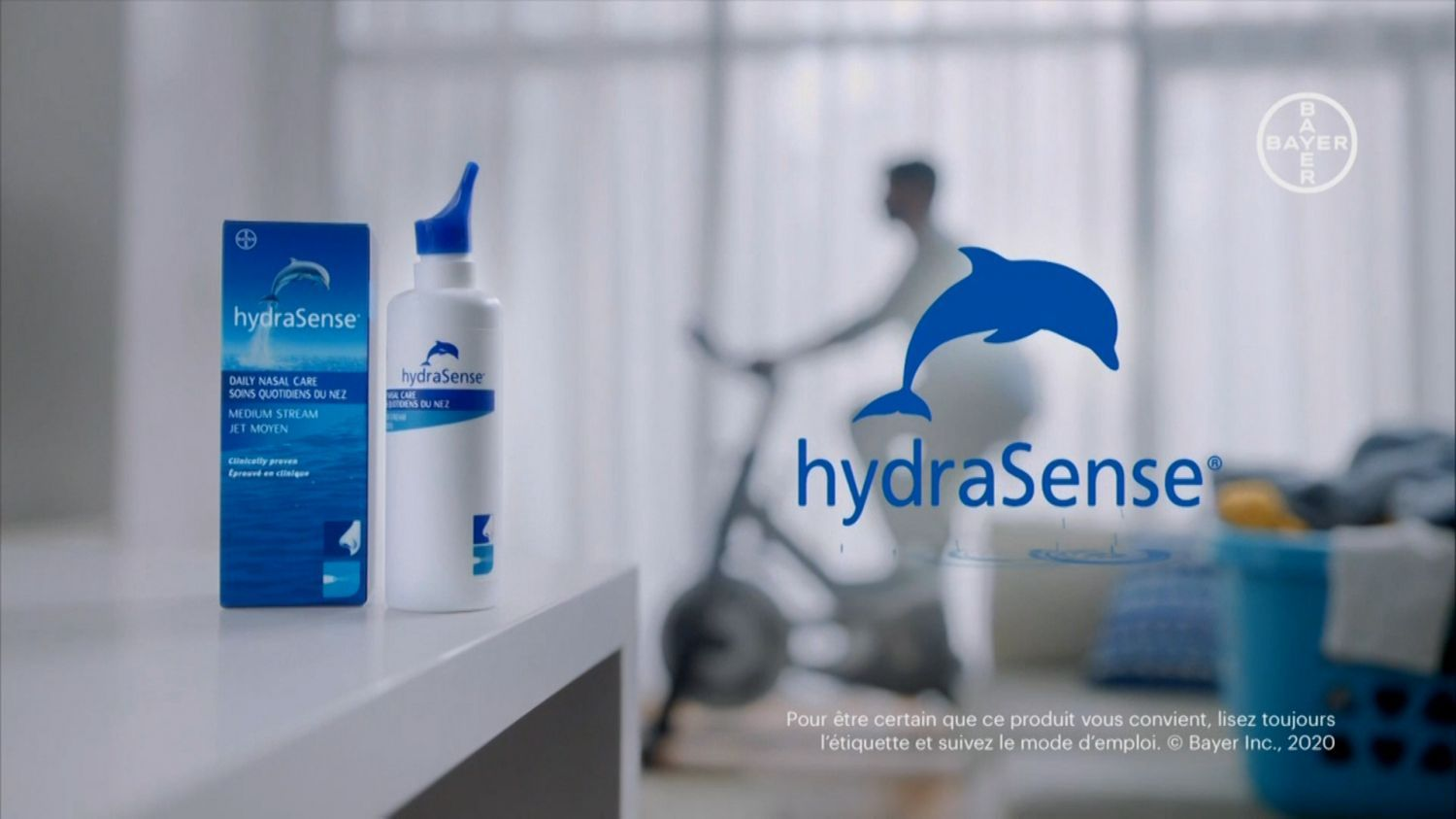 Hydrasense---kw---Healthcare_category---ICIRadio-Canada_-_October_25--2020---dtc---Canada---French---TV_commercial---15_seconds.mp4