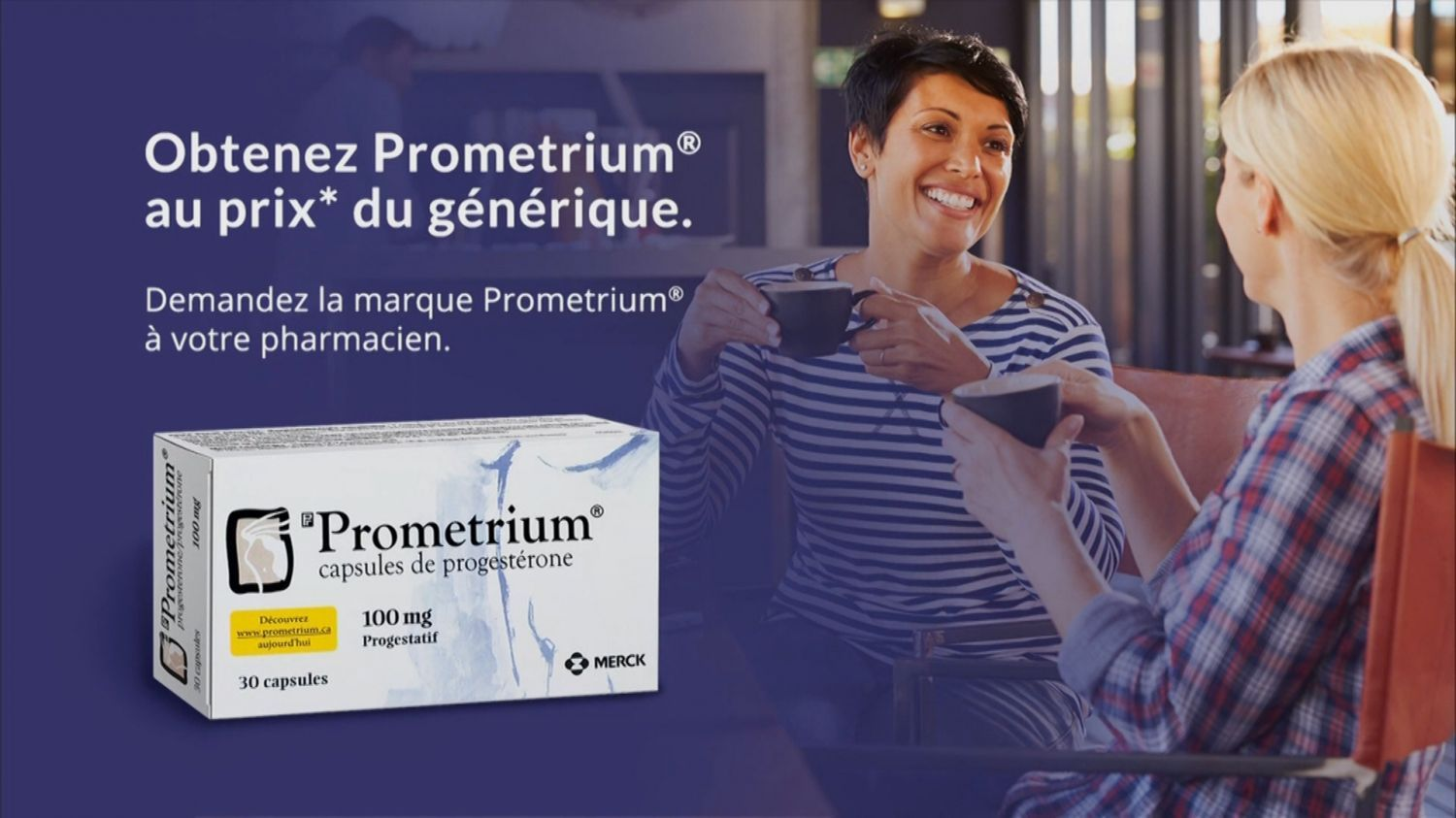 Prometrium---kw---Healthcare_category---ICIRadio-Canada_-_October_14--2020---dtc---Canada---French---TV_commercial---10_seconds.mp4