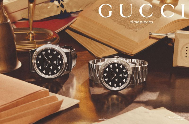 Gucci_Watches---kw---Healthcare_category---Vogue_-_December_2020---dtc---UK---English---Print_Ad---pDPS.jpg