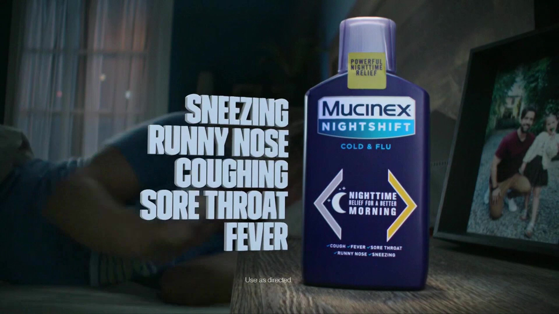 Mucinex---kw---Healthcare_category---CTV_-_November_6--2020---dtc---Canada---English---TV_commercial---15_seconds.mp4