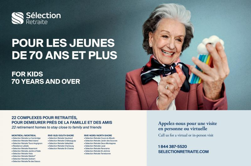 Selection_Retraite---kw---Healthcare_category---Montreal_en_sante_-_Fall_2020---dtc---Canada---English--French---Print_Ad---pDPS.jpg