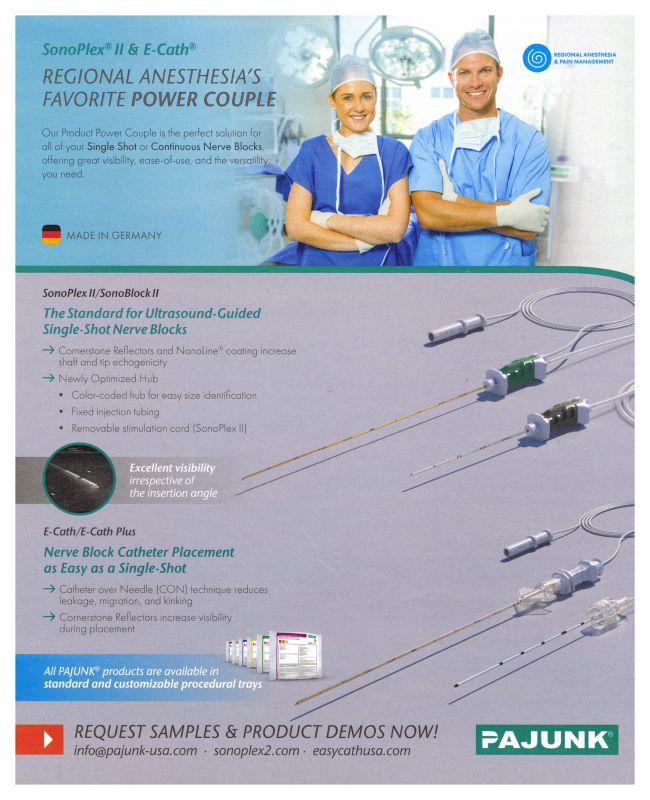 Pajunk---Power_Couple---Healthcare_category---Anesthesiology_News_-_January_2021---hcp---USA---English---Print_Ad---p23.jpg
