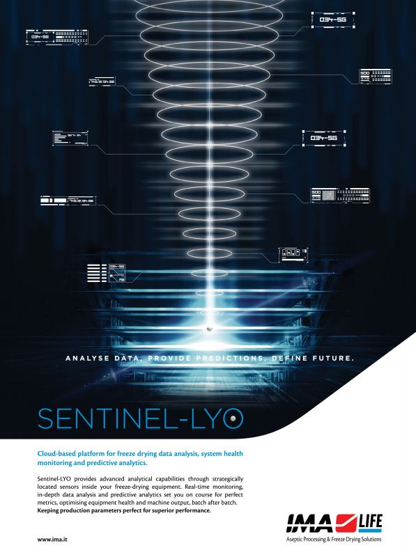 Sentinel-LY---Freeze-drying_data_analysis---Healthcare_category---American_Pharmaceutical_Review_-_November__December_2020---hcp---USA---English---Print_Ad---pSP.jpg