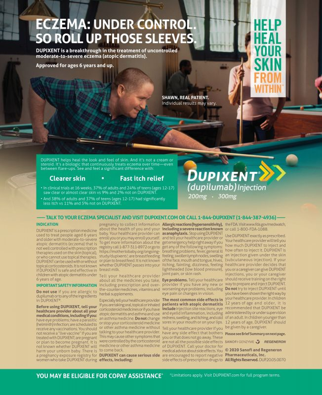 Dupixent---Pool---Healthcare_category---Real_Simple_-_March_2021---dtc---USA---English---Print_Ad---pSP.jpg
