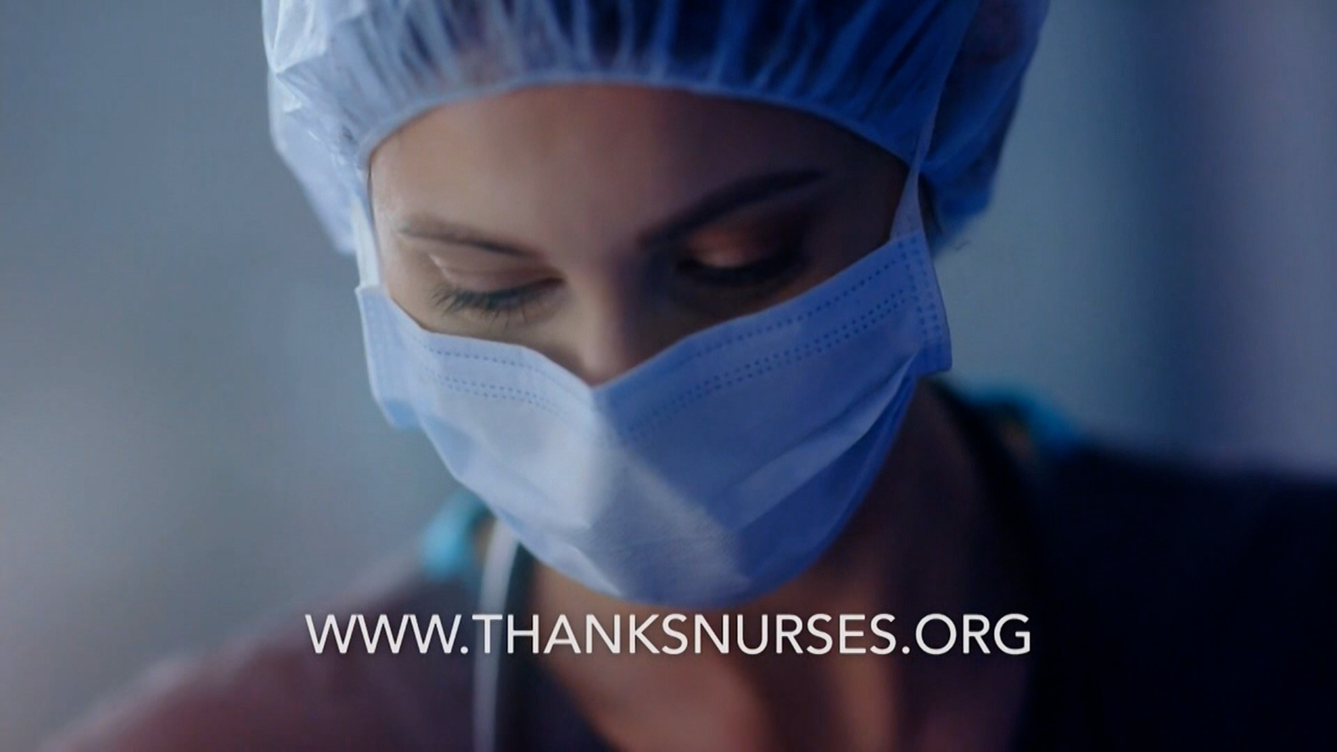 American_Nurses_Association---kw---Healthcare_category---ABC_-_March_8--2021---dtc---USA---English---TV_commercial---30_seconds.mp4