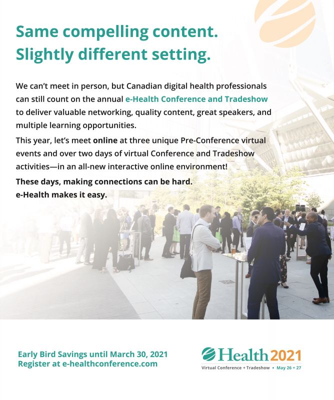 E-Health_Conference_and_Tradeshow---kw---Healthcare_category---Hospital_News_-_April_2021---trade---Canada---English---Print_Ad---pSP.jpg