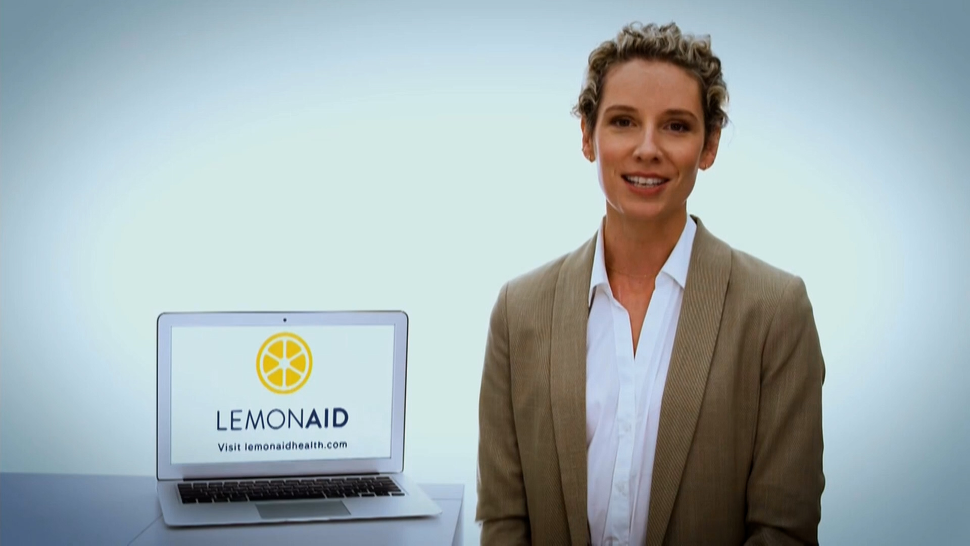 Lemonaid---kw---Healthcare_category---MSNBC_-_March_9--2021---dtc---USA---English---TV_commercial---15_seconds.mp4